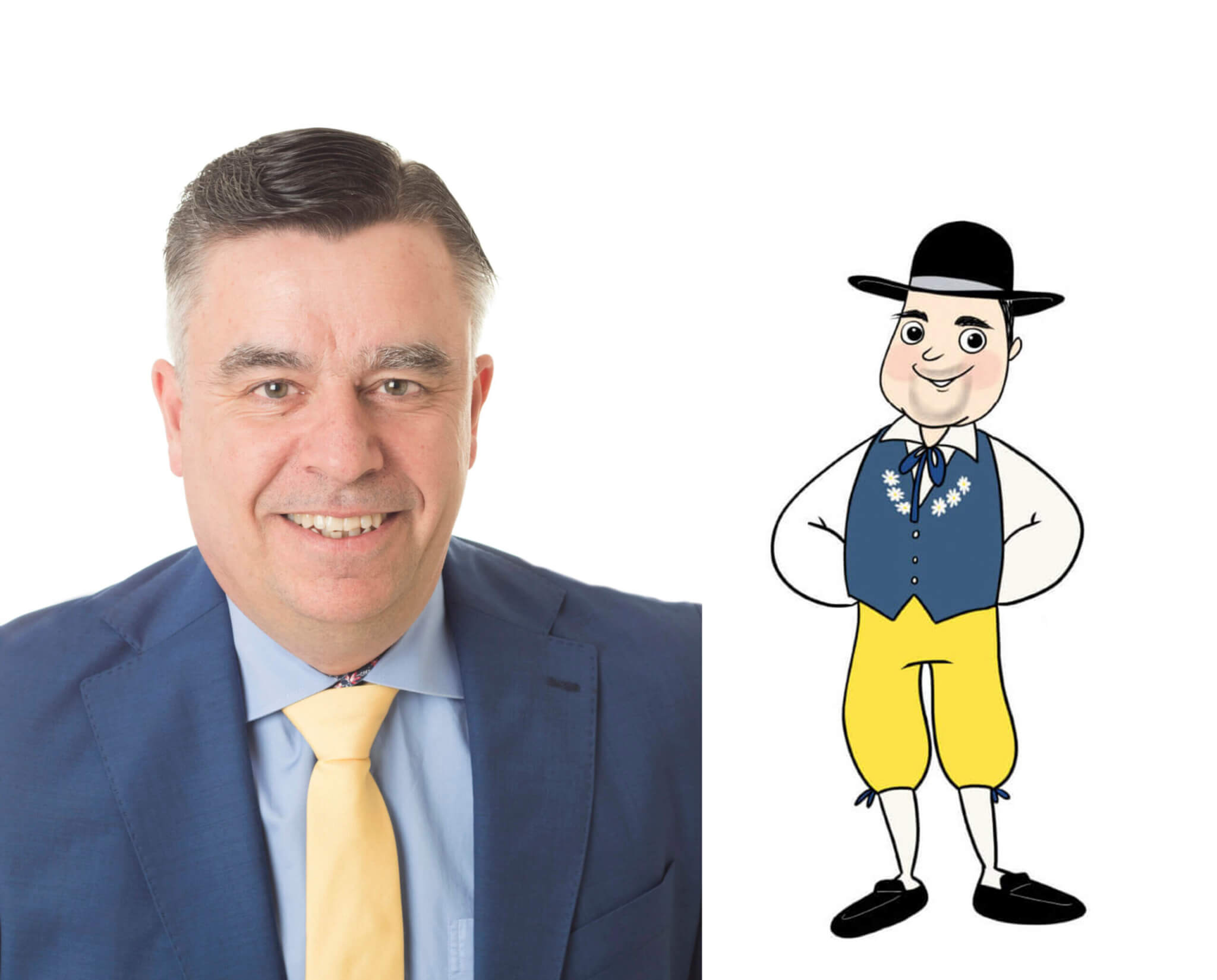 Goran-Figur-Ny